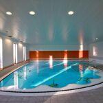 Centre aquatique Hudolia - Piscine à Dourdan