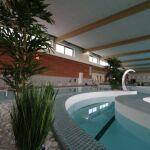 Centre aquatique intercommunal Ondine - Flandre Lys à Estaires