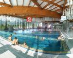 Centre Aquatique Intercommunal - Piscine à Cluses