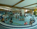 Centre Aquatique L'Aiguade - Piscine à Aulnoye Aymeries