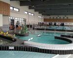 Centre Aquatique L'Azuréo - Piscine à Meslay-du-Maine