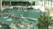 Ecoénergie déshumidifie les piscines publiques
