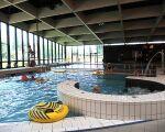 Centre aquatique L'Odyssée - Piscine à Carmaux
