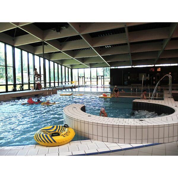 centre aquatique l 39 odyss e piscine carmaux horaires