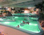 Centre Aquatique La Bul - Piscine à Saint-Quentin