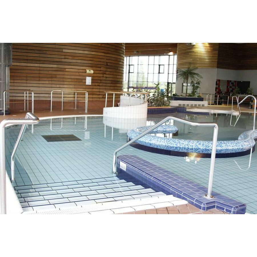 Centre aquatique la piscine fitz james horaires tarifs et t l phone - Piscine de nort sur erdre ...