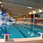 Centre aquatique La Vague - Piscine à Mayenne