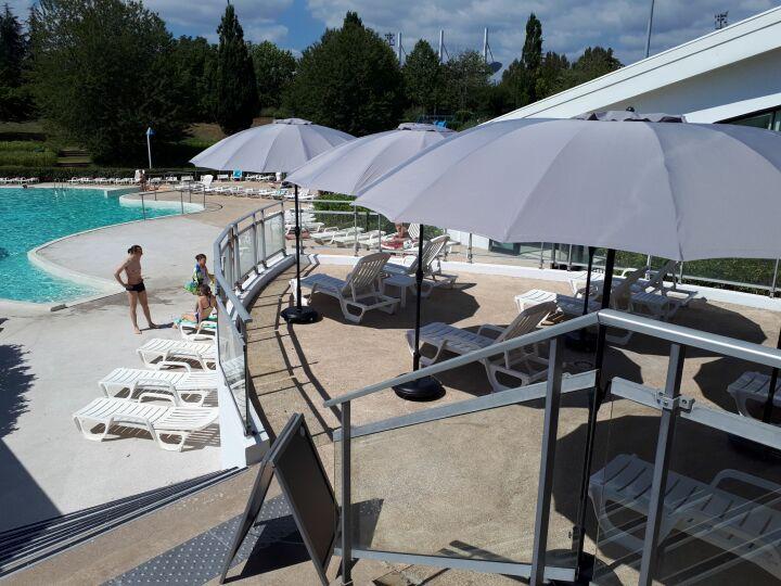 Centre aquatique le nautile piscine villefranche sur - Horaire piscine belleville sur saone ...