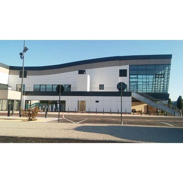 Centre aquatique rhone - Horaire piscine chamonix ...