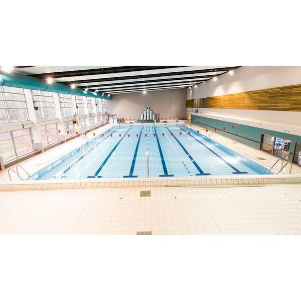 centre aquatique nauticaa piscine lievin horaires tarifs et t l phone. Black Bedroom Furniture Sets. Home Design Ideas