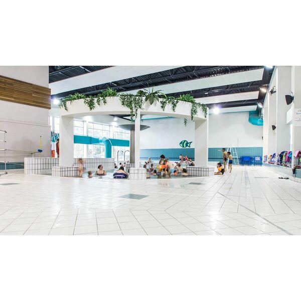 Centre aquatique nauticaa piscine lievin horaires for Tarif piscine lievin