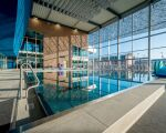 Centre Aquatique Nungesser à Valenciennes
