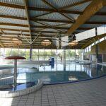 Centre aquatique Nymphéa - Piscine à Moissy-Cramayel