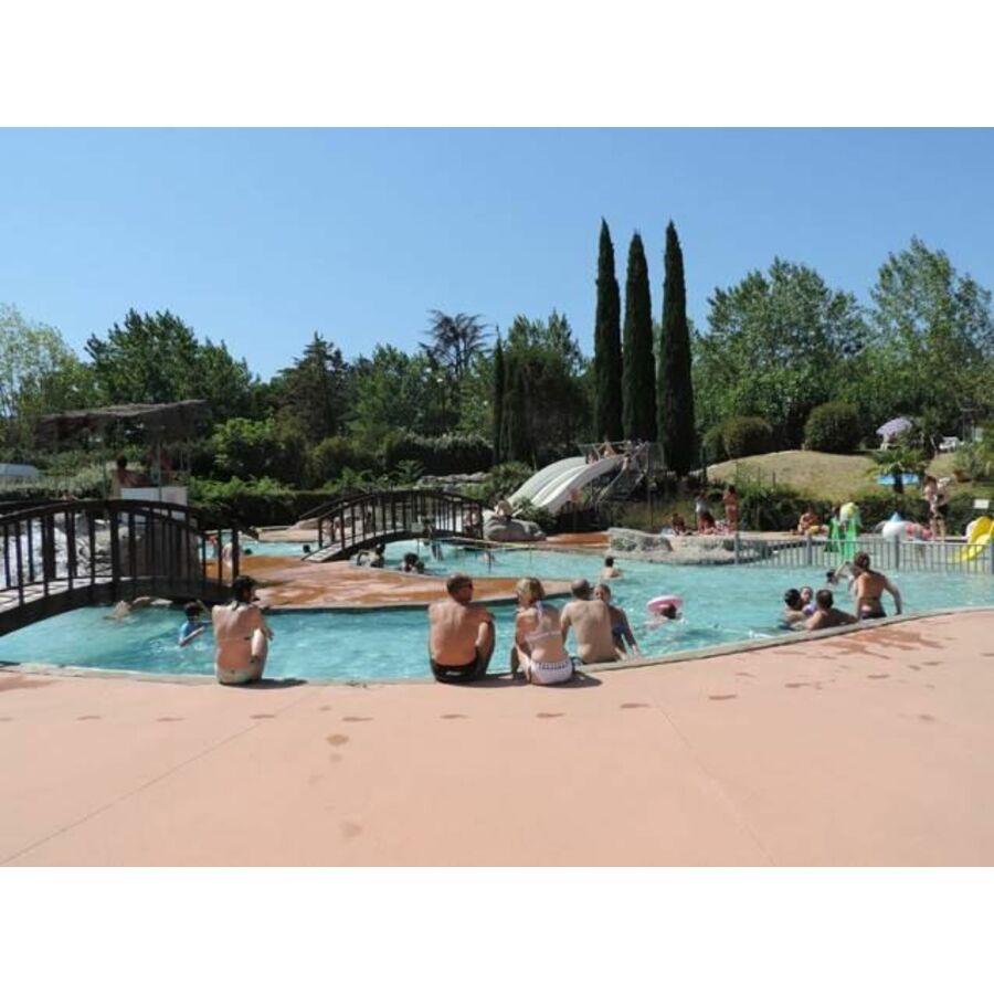 centre aquatique nyonsole ado piscine nyons horaires. Black Bedroom Furniture Sets. Home Design Ideas