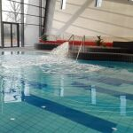 Centre aquatique O2 Somme - Piscine Péronne