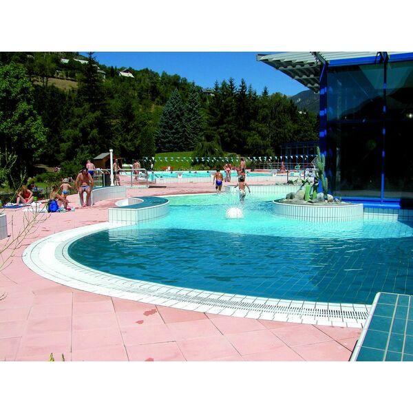 centre aquatique piscine brian on horaires tarifs