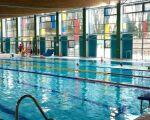 Centre aquatique - Piscine à La Souterraine