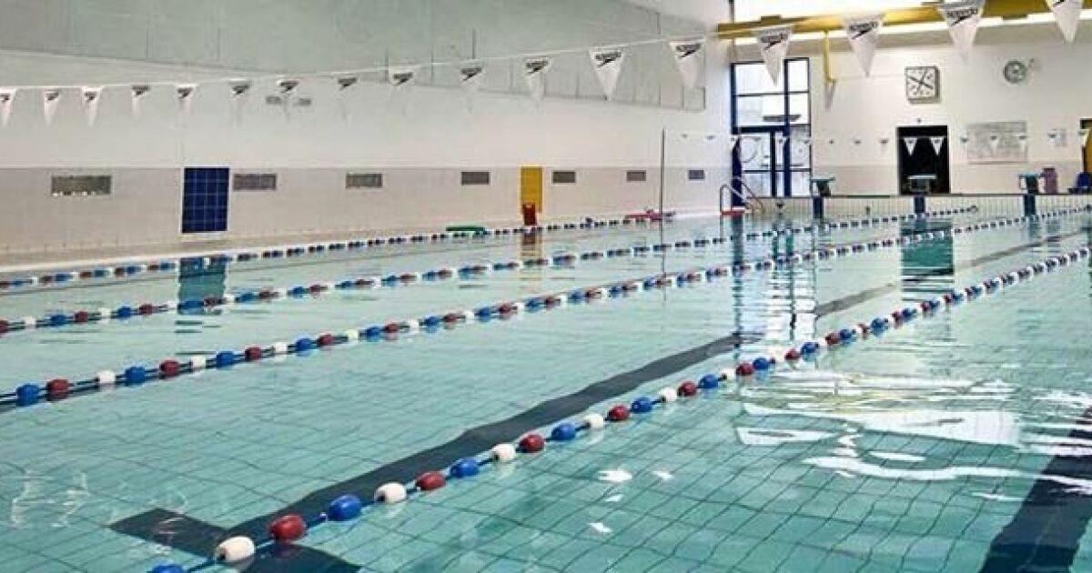 Centre aquatique piscine de bois colombes horaires - Revetement de piscine resine colombes ...