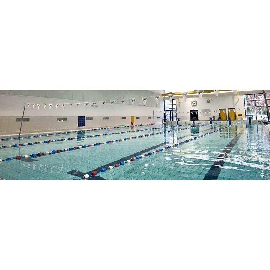 Centre Aquatique Piscine De Bois Colombes Horaires Tarifs Et