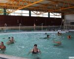 Centre Aquatique - Piscine de Courrières