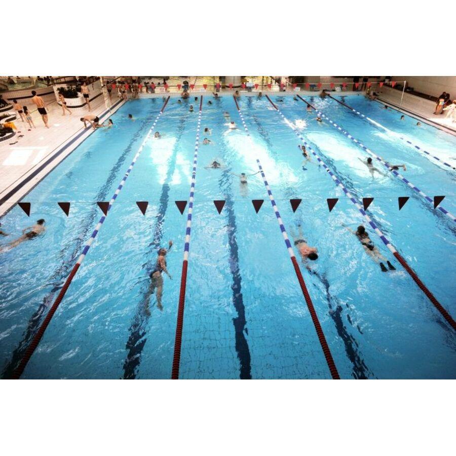 Centre aquatique piscine de neuilly sur seine horaires tarifs et t l phone - Piscine de nort sur erdre ...