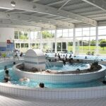 Centre Aquatique - Piscine de Sarrebourg