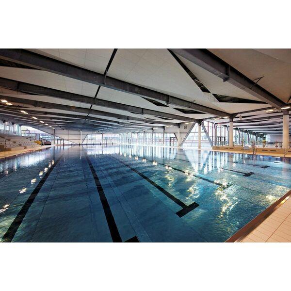 centre aquatique piscine de sartrouville horaires