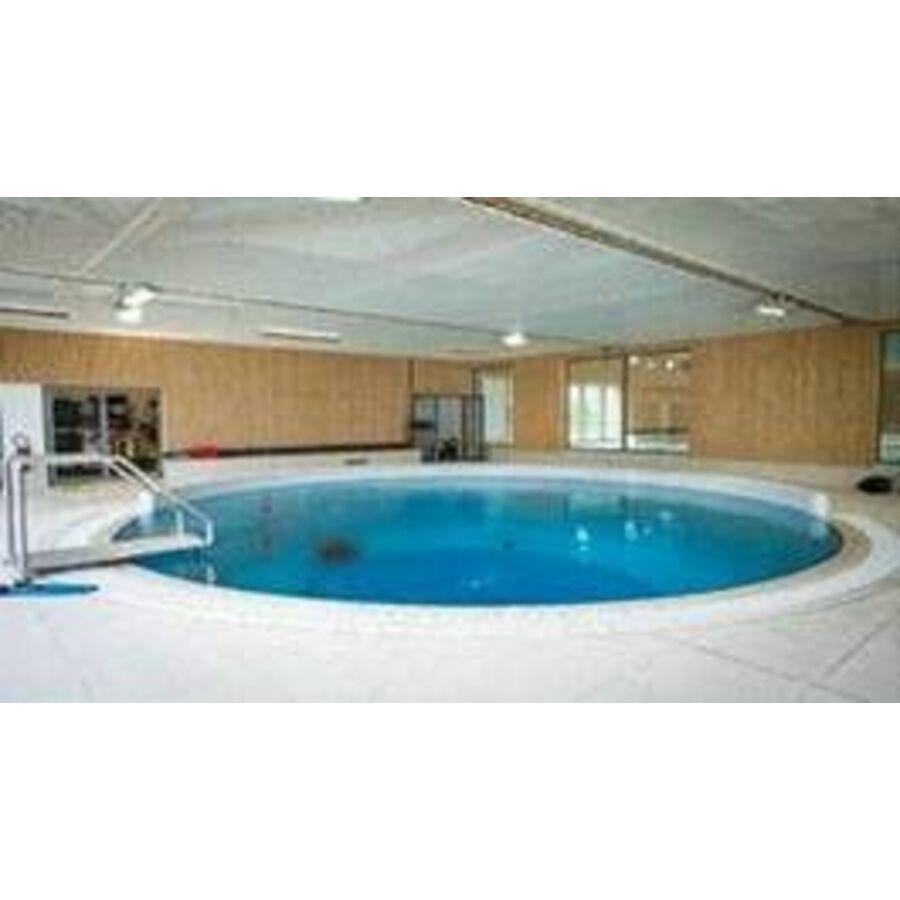 Centre aquatique youri gagarine piscine argenteuil horaires tarifs et t l phone - Piscine argenteuil ...