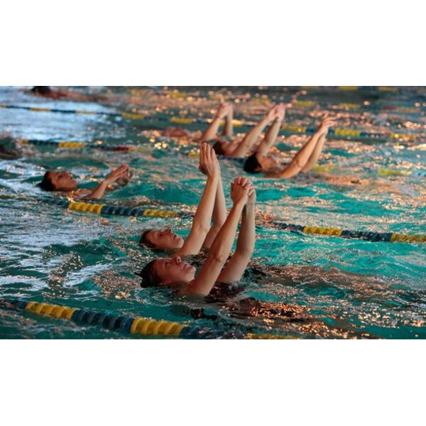 20170905133221 horaires piscine thionville for Horaires piscine hayange