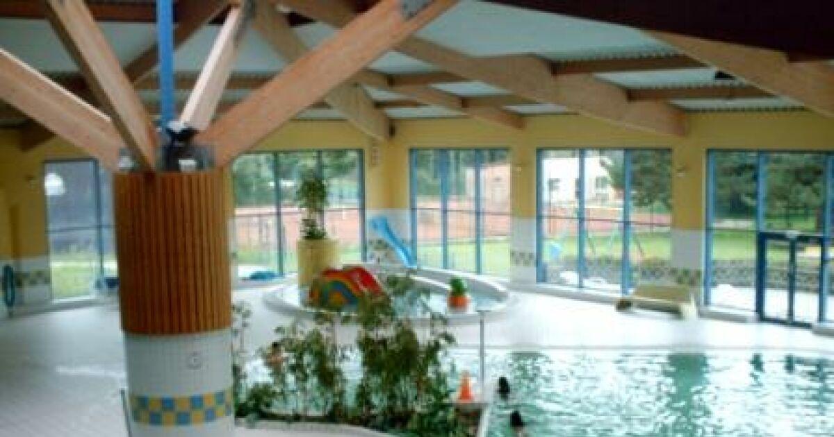 piscine de wesserling fellering horaires tarifs et