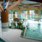 Piscine de Wesserling-Fellering