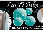 Centre Lux'O Bike à Leuville-sur-Orge