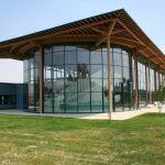 Centre Nautique Aquari'ham - Piscine à Ham