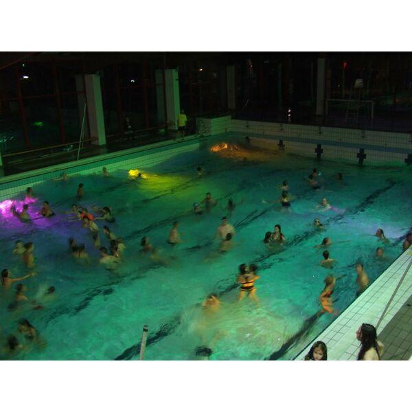 centre nautique babylone piscine villeneuve d 39 ascq