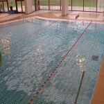 Centre nautique Babylone - Piscine à Villeneuve D'Ascq