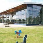 Centre nautique - Piscine de Chassieu