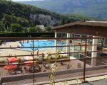 Centre nautique Lino Refuggi - Piscine à Fontaine