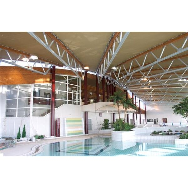 Centre nautique oc anide piscine saverne horaires for Piscine saverne