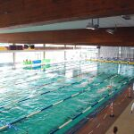 Centre nautique Paul Boyrie - Piscine à Tarbes