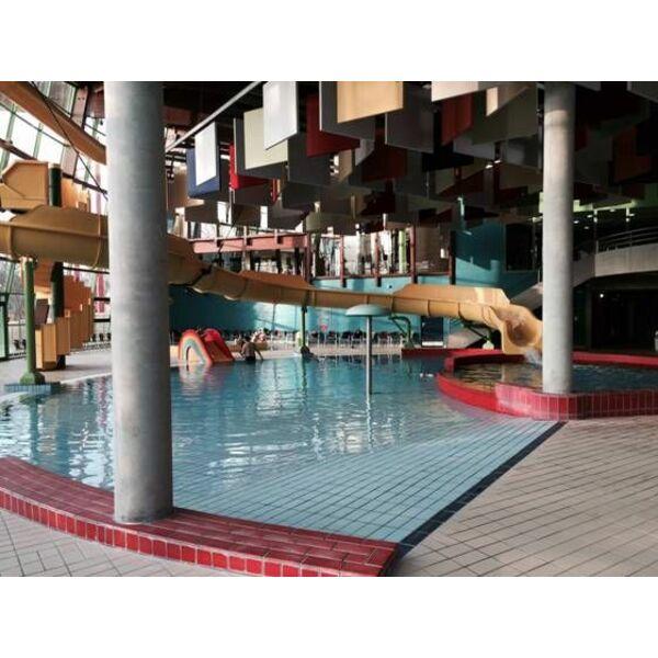 Centre nautique piscine erstein horaires tarifs et for Piscine le neubourg