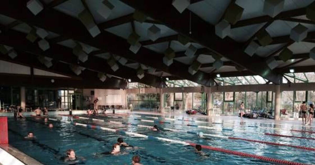 Piscine saverne horaire 20170722070001 for Piscine hochfelden