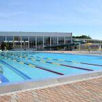 Centre Aquatique communautaire - Piscine de Macon