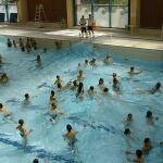 Centre nautique Thalassa - Piscine à Roubaix