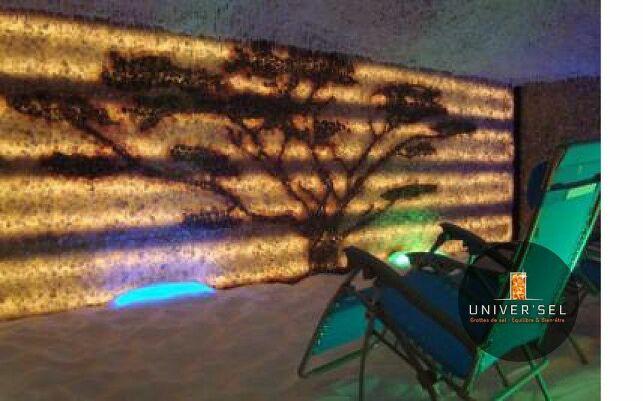 Centre Univer'sel