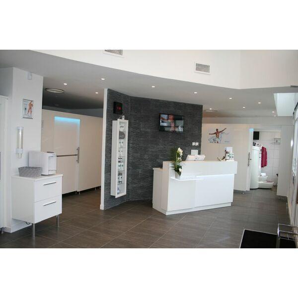 centre waterbike val d 39 europe serris horaires tarifs. Black Bedroom Furniture Sets. Home Design Ideas