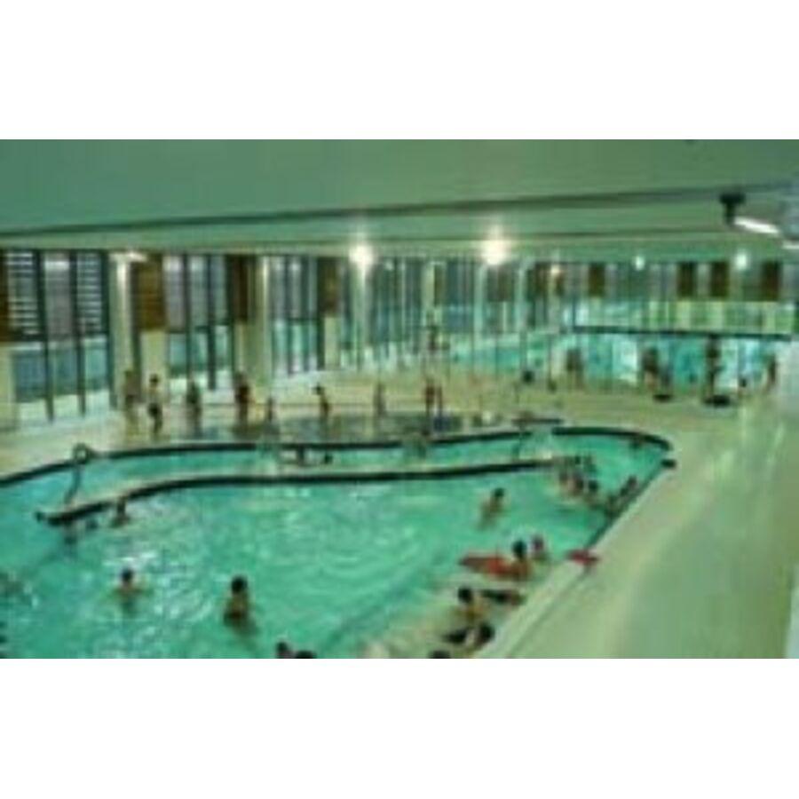 Centre aquatique piscine sedan horaires tarifs et t l phone - Piscine petit port horaires ...