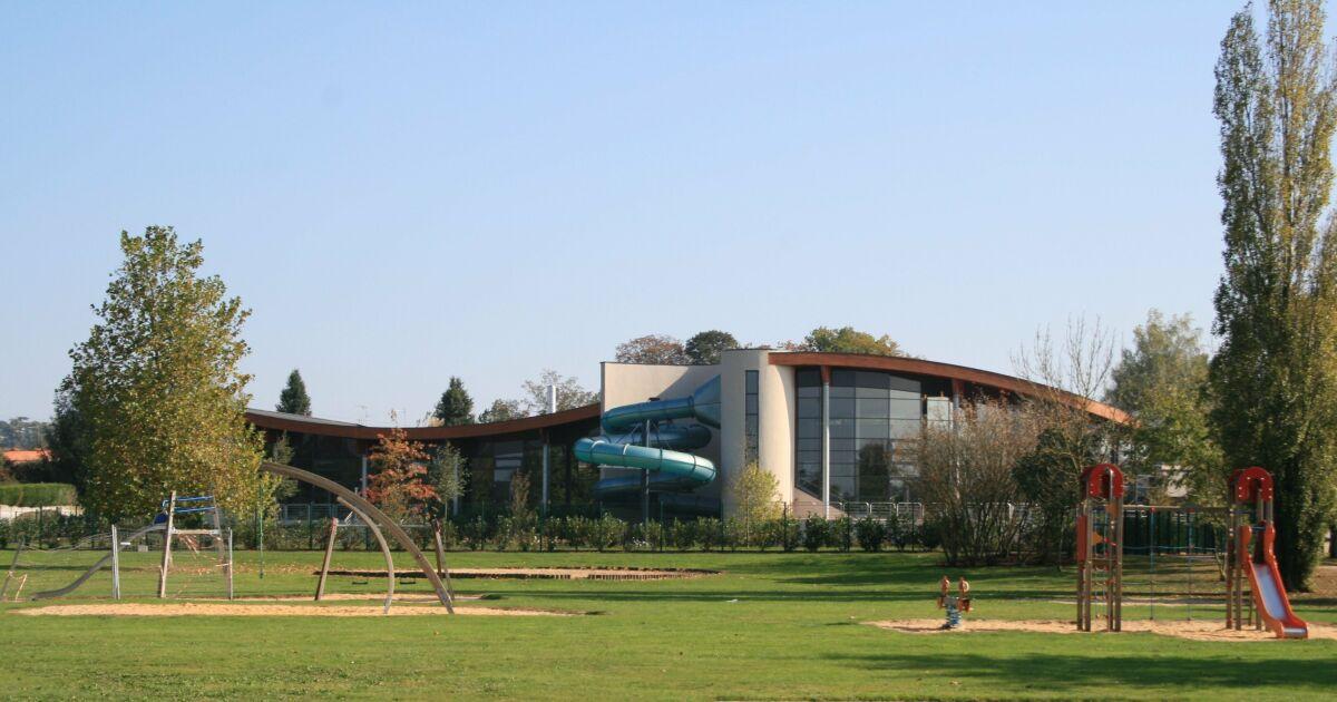 Centre aquatique gatin o piscine parthenay horaires - Piscine porte des lilas horaires ...