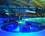Centre nautique La Vague - Piscine à Soisy-sous-Montmorency