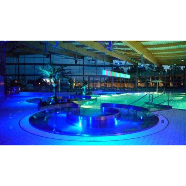devis pour piscine franconville
