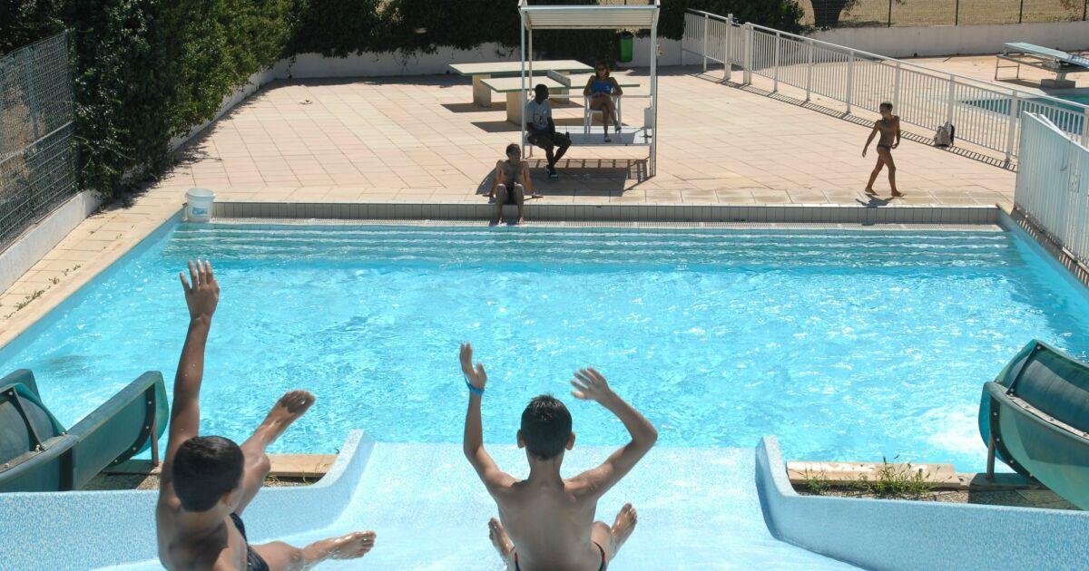 centre nautique neptune piscine de montpellier horaires tarifs et tlphone